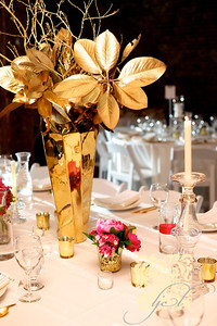 20140517_Grace&Jamie_Wedding_3027