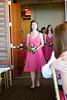 07 04 09 Grace & Joey's Wedding-6088