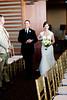 07 04 09 Grace & Joey's Wedding-6102
