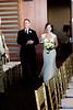 07 04 09 Grace & Joey's Wedding-6101