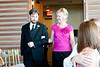 07 04 09 Grace & Joey's Wedding-6082