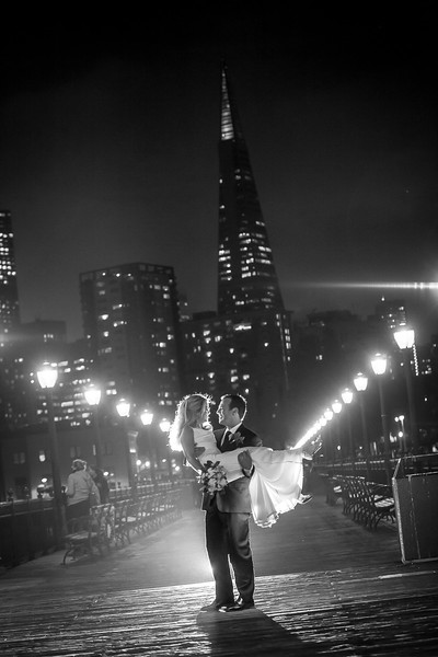 To view Gracie and Jason's Wedding photos and to purchase prints visit their online gallery at: http://colsongriffith.pass.us/gracieandjason