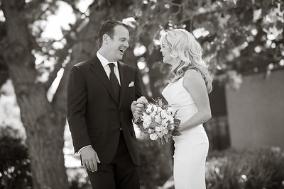 To view and print images from Gracie and Jason's Wedding visit: http://colsongriffith.pass.us/gracieandjason