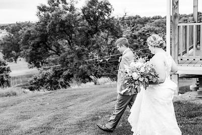 01414-©ADHPhotography2019--KALLIEGRADYLAMPHIER--WEDDING--JUNE21