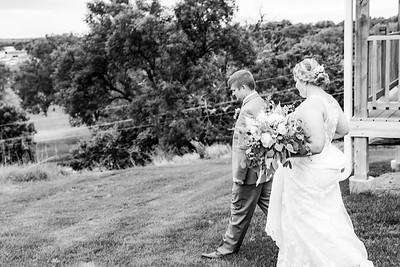 01416-©ADHPhotography2019--KALLIEGRADYLAMPHIER--WEDDING--JUNE21