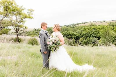 01433-©ADHPhotography2019--KALLIEGRADYLAMPHIER--WEDDING--JUNE21