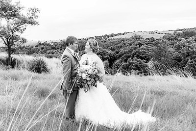 01424-©ADHPhotography2019--KALLIEGRADYLAMPHIER--WEDDING--JUNE21