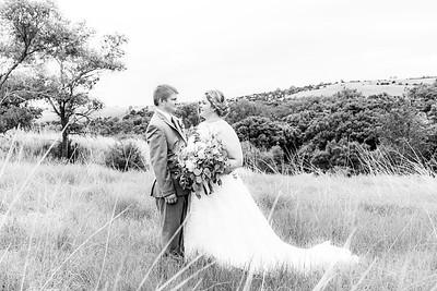 01434-©ADHPhotography2019--KALLIEGRADYLAMPHIER--WEDDING--JUNE21