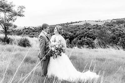 01422-©ADHPhotography2019--KALLIEGRADYLAMPHIER--WEDDING--JUNE21