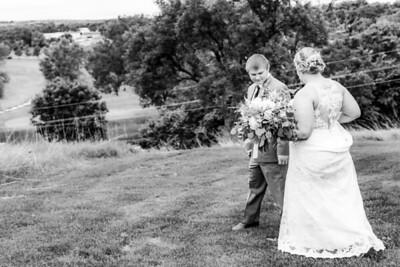 01420-©ADHPhotography2019--KALLIEGRADYLAMPHIER--WEDDING--JUNE21