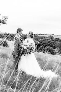 01432-©ADHPhotography2019--KALLIEGRADYLAMPHIER--WEDDING--JUNE21
