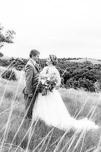 01430-©ADHPhotography2019--KALLIEGRADYLAMPHIER--WEDDING--JUNE21