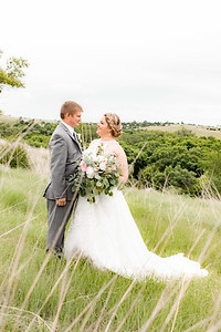 01431-©ADHPhotography2019--KALLIEGRADYLAMPHIER--WEDDING--JUNE21