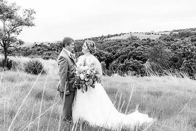 01426-©ADHPhotography2019--KALLIEGRADYLAMPHIER--WEDDING--JUNE21