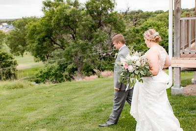 01415-©ADHPhotography2019--KALLIEGRADYLAMPHIER--WEDDING--JUNE21