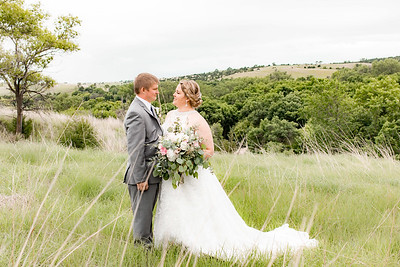 01423-©ADHPhotography2019--KALLIEGRADYLAMPHIER--WEDDING--JUNE21
