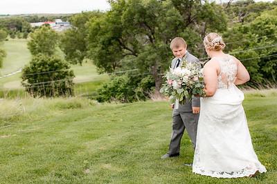 01419-©ADHPhotography2019--KALLIEGRADYLAMPHIER--WEDDING--JUNE21