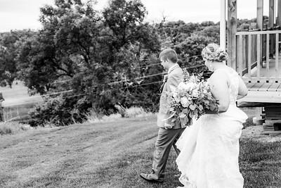 01412-©ADHPhotography2019--KALLIEGRADYLAMPHIER--WEDDING--JUNE21