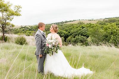 01425-©ADHPhotography2019--KALLIEGRADYLAMPHIER--WEDDING--JUNE21