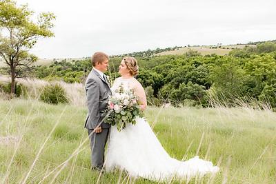 01421-©ADHPhotography2019--KALLIEGRADYLAMPHIER--WEDDING--JUNE21