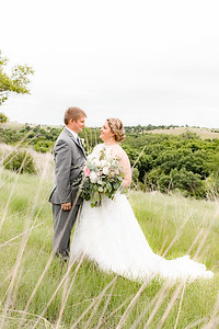 01429-©ADHPhotography2019--KALLIEGRADYLAMPHIER--WEDDING--JUNE21