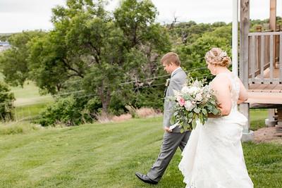 01413-©ADHPhotography2019--KALLIEGRADYLAMPHIER--WEDDING--JUNE21