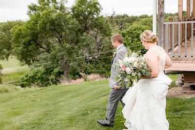 01411-©ADHPhotography2019--KALLIEGRADYLAMPHIER--WEDDING--JUNE21