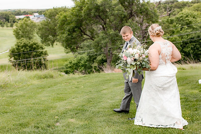 01417-©ADHPhotography2019--KALLIEGRADYLAMPHIER--WEDDING--JUNE21