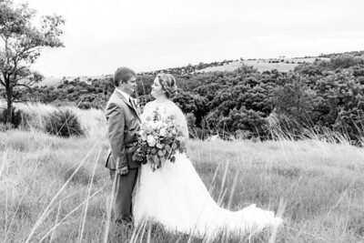 01428-©ADHPhotography2019--KALLIEGRADYLAMPHIER--WEDDING--JUNE21