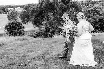 01418-©ADHPhotography2019--KALLIEGRADYLAMPHIER--WEDDING--JUNE21