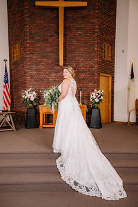 05087-©ADHPhotography2019--KALLIEGRADYLAMPHIER--WEDDING--JUNE21