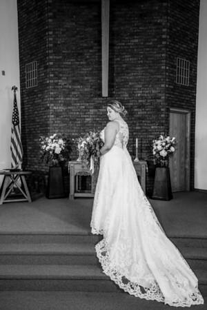 05086-©ADHPhotography2019--KALLIEGRADYLAMPHIER--WEDDING--JUNE21