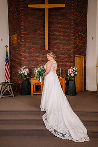 05079-©ADHPhotography2019--KALLIEGRADYLAMPHIER--WEDDING--JUNE21