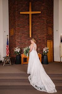 05075-©ADHPhotography2019--KALLIEGRADYLAMPHIER--WEDDING--JUNE21