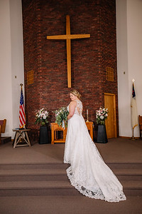 05071-©ADHPhotography2019--KALLIEGRADYLAMPHIER--WEDDING--JUNE21