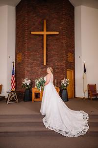 05093-©ADHPhotography2019--KALLIEGRADYLAMPHIER--WEDDING--JUNE21