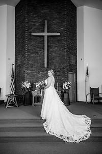05092-©ADHPhotography2019--KALLIEGRADYLAMPHIER--WEDDING--JUNE21