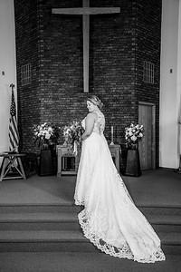 05080-©ADHPhotography2019--KALLIEGRADYLAMPHIER--WEDDING--JUNE21