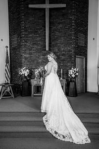 05082-©ADHPhotography2019--KALLIEGRADYLAMPHIER--WEDDING--JUNE21