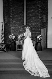 05084-©ADHPhotography2019--KALLIEGRADYLAMPHIER--WEDDING--JUNE21