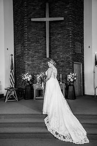 05078-©ADHPhotography2019--KALLIEGRADYLAMPHIER--WEDDING--JUNE21