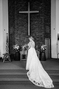 05076-©ADHPhotography2019--KALLIEGRADYLAMPHIER--WEDDING--JUNE21