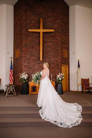 05091-©ADHPhotography2019--KALLIEGRADYLAMPHIER--WEDDING--JUNE21