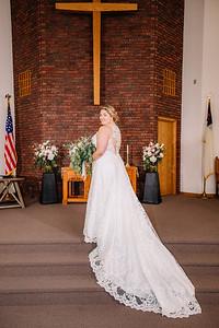 05089-©ADHPhotography2019--KALLIEGRADYLAMPHIER--WEDDING--JUNE21