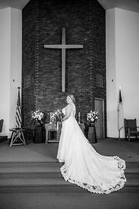 05094-©ADHPhotography2019--KALLIEGRADYLAMPHIER--WEDDING--JUNE21