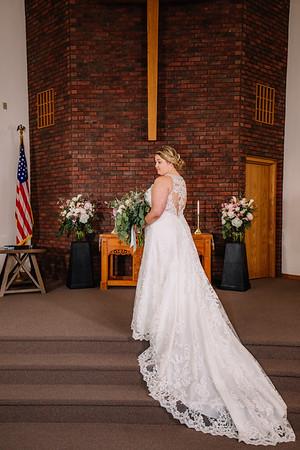05085-©ADHPhotography2019--KALLIEGRADYLAMPHIER--WEDDING--JUNE21