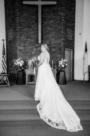 05090-©ADHPhotography2019--KALLIEGRADYLAMPHIER--WEDDING--JUNE21