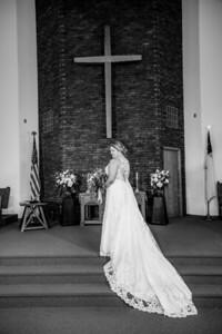 05074-©ADHPhotography2019--KALLIEGRADYLAMPHIER--WEDDING--JUNE21