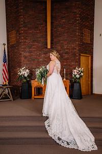 05083-©ADHPhotography2019--KALLIEGRADYLAMPHIER--WEDDING--JUNE21