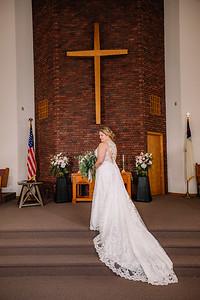 05073-©ADHPhotography2019--KALLIEGRADYLAMPHIER--WEDDING--JUNE21